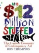 Cover of The $12 Million Stuffed Shark