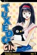 Cover of Tuxedo Gin, Volume 1