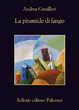 Cover of La piramide di fango