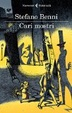Cover of Cari mostri