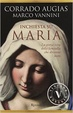 Cover of Inchiesta su Maria