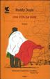 Cover of Una vita da eroe