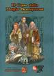 Cover of Il caso della magia scomparsa