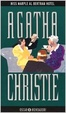 Cover of Miss Marple al Bertram hotel