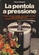 Cover of La pentola a pressione
