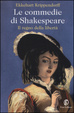 Cover of Le commedie di Shakespeare