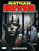 Cover of Nathan Never n. 139