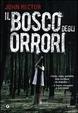 Cover of Il bosco degli orrori