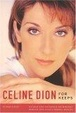 Cover of Celine Dion