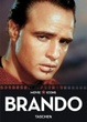 Cover of Marlon Brando