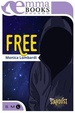 Cover of Free