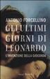 Cover of Gli ultimi giorni di Leonardo