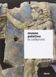 Cover of Museo Palatino