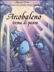 Cover of Arcobaleno trema di paura