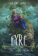 Cover of Eyre