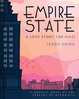Cover of Empire State