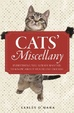Cover of Cats' Miscellany