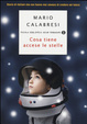 Cover of Cosa tiene accese le stelle