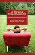 Cover of Le tecniche di rilassamento