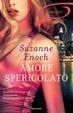 Cover of Amore spericolato (I Romanzi Emozioni)