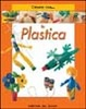 Cover of La plastica