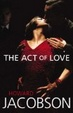 Cover of The Act of Love