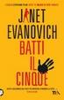 Cover of Batti il cinque