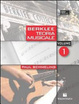 Cover of Berklee. Teoria musicale. Con CD Audio