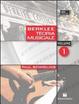 Cover of Berklee. Teoria musicale. Con CD Audio