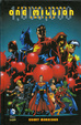 Cover of Justice League: One Million vol. 3