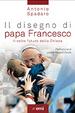 Cover of Il disegno di papa Francesco