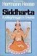 Cover of Siddharta - Il pellegrinaggio in Oriente