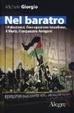 Cover of Nel baratro