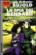 Cover of La spia dei Dendarii