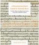 Cover of «Dilectissimo fratri Caesario Symmachus»