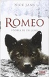 Cover of Romeo