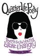 Cover of Quarter Life Poetry