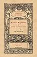 Cover of Lezioni magistrali di diritto costituzionale