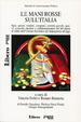 Cover of Le mani rosse sull'Italia