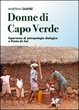 Cover of Donne di Capo Verde