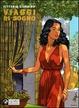 Cover of Viaggi di sogno