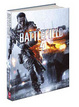 Cover of Battlefield 4 Collector's Edition: Prima Official Game Guide