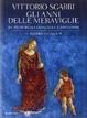 Cover of Gli anni delle meraviglie