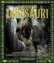 Cover of Il mondo dei dinosauri