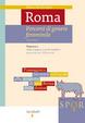 Cover of Roma. Percorsi di genere femminile - Volume I