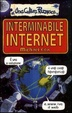 Cover of Interminabile Internet