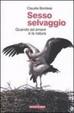 Cover of Sesso selvaggio