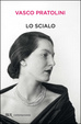 Cover of Lo scialo