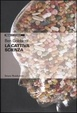 Cover of La cattiva scienza