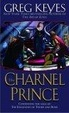 Cover of The Charnel Prince